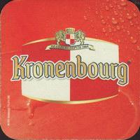 Pivní tácek kronenbourg-378-small