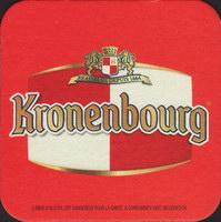 Pivní tácek kronenbourg-379-small
