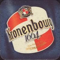 Pivní tácek kronenbourg-390-small