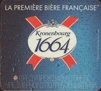 Pivní tácek kronenbourg-392-oboje-small