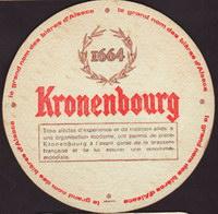 Pivní tácek kronenbourg-395-small
