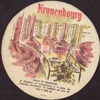 Pivní tácek kronenbourg-395-zadek-small