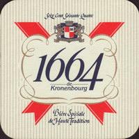 Pivní tácek kronenbourg-396-small