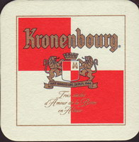 Pivní tácek kronenbourg-396-zadek-small