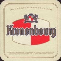Pivní tácek kronenbourg-397-small