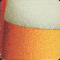 Pivní tácek kronenbourg-398-zadek-small