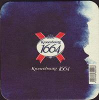 Pivní tácek kronenbourg-406-oboje-small