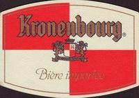 Pivní tácek kronenbourg-408-small