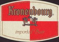 Pivní tácek kronenbourg-408-zadek-small