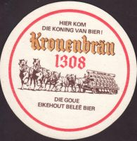 Beer coaster kronenbrau-1308-1-zadek-small