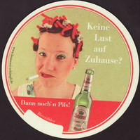 Beer coaster kronenbrauerei-alfred-schimpf-2-zadek-small