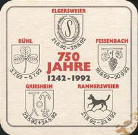 Bierdeckelkronenbrauerei-offenburg-1-zadek