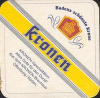Bierdeckelkronenbrauerei-offenburg-1
