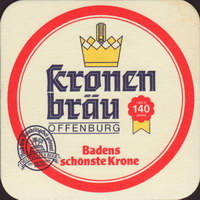 Bierdeckelkronenbrauerei-offenburg-14-small