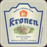 Bierdeckelkronenbrauerei-offenburg-15-small
