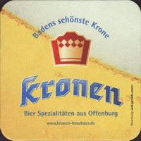 Bierdeckelkronenbrauerei-offenburg-18-small