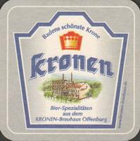 Bierdeckelkronenbrauerei-offenburg-2-small