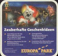 Bierdeckelkronenbrauerei-offenburg-20-zadek-small