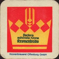 Bierdeckelkronenbrauerei-offenburg-21-zadek-small