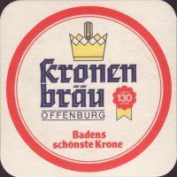 Bierdeckelkronenbrauerei-offenburg-24-small