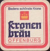 Bierdeckelkronenbrauerei-offenburg-25-small