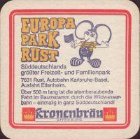 Bierdeckelkronenbrauerei-offenburg-25-zadek-small