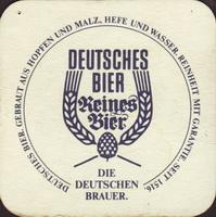Bierdeckelkronenbrauerei-offenburg-3-zadek-small