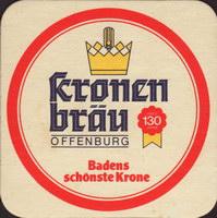 Bierdeckelkronenbrauerei-offenburg-4-small