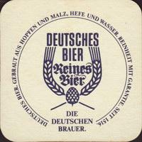 Bierdeckelkronenbrauerei-offenburg-4-zadek-small