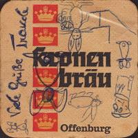 Bierdeckelkronenbrauerei-offenburg-5-small