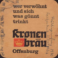 Bierdeckelkronenbrauerei-offenburg-5-zadek-small