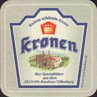 Bierdeckelkronenbrauerei-offenburg-6-small