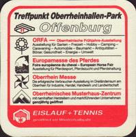 Bierdeckelkronenbrauerei-offenburg-8-zadek-small