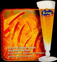 Beer coaster krug-1-oboje