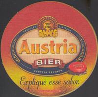 Pivní tácek krug-3