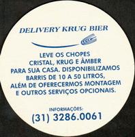 Pivní tácek krug-4-zadek-small