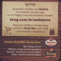 Beer coaster krug-5-zadek