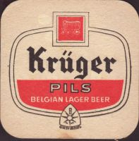 Beer coaster kruger-2-small