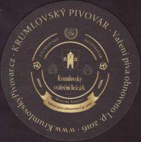 Pivní tácek krumlovsky-minipivovar-1-small