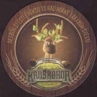 Pivní tácek krusnohor-2-small