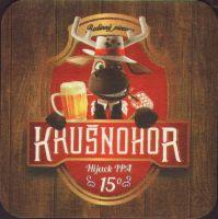 Pivní tácek krusnohor-5-small