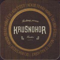 Pivní tácek krusnohor-5-zadek-small
