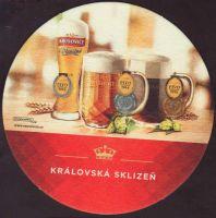 Pivní tácek krusovice-101-small