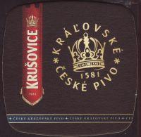 Pivní tácek krusovice-105-small