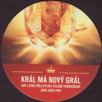 Pivní tácek krusovice-109-small