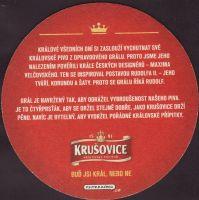 Pivní tácek krusovice-109-zadek-small