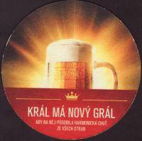 Pivní tácek krusovice-110-small