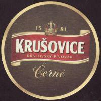 Pivní tácek krusovice-113-small