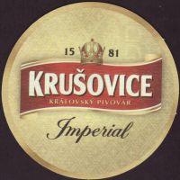 Pivní tácek krusovice-113-zadek-small