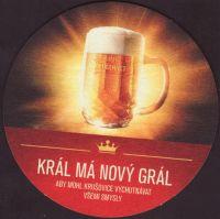 Pivní tácek krusovice-114-small